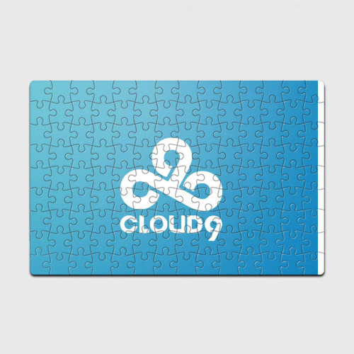 Cloud9 Collection