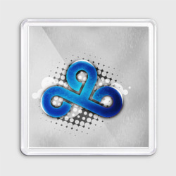 Cloud9 Collection 2