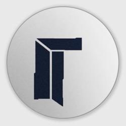Titan Collection 4