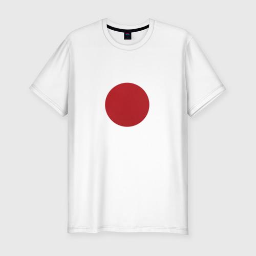 Япония минимализм