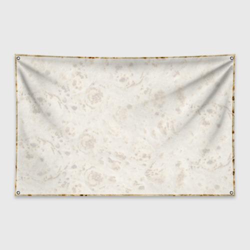 Флаг-баннер Лаваш Фото 01