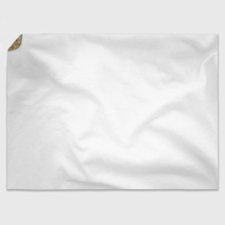 Лаваш, цвет: белый, фото 3