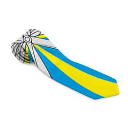 Флаг ВВС