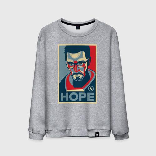 Half-Life HOPE