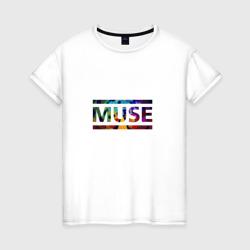 Muse colour
