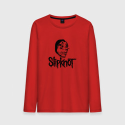 Slipknot black