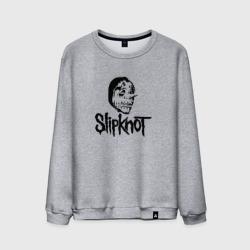Slipknot black
