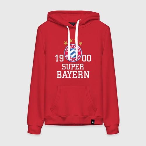 Super Bayern