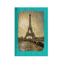 Париж (retro style)