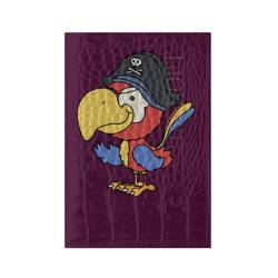 Пиратский попугай