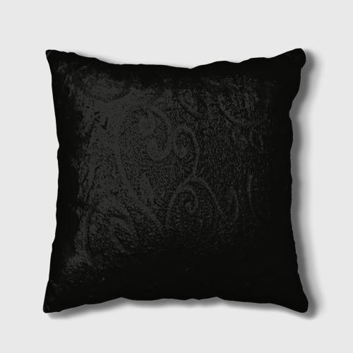 Подушка 3D  Фото 02, Тетрадь смерти