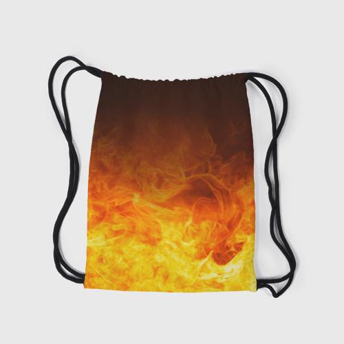 Рюкзак-мешок 3D Атака Титанов Фото 01