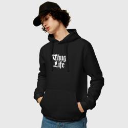 Thug Life 2pac