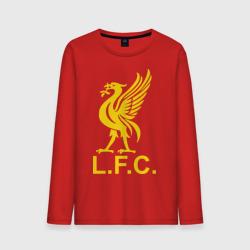 Liverpool Gerrard