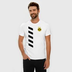 Borussia Reus