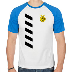 Borussia Sahin