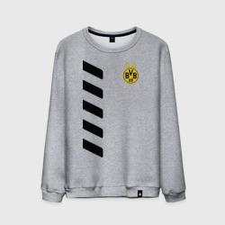 Borussia Mkhitaryan