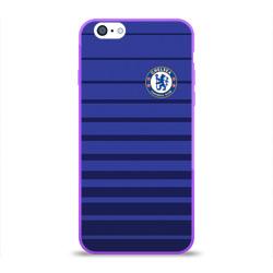 Chelsea Drogba