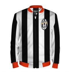 Juventus Tevez