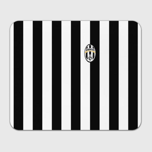 Коврик для мышки прямоугольный Juventus Tevez