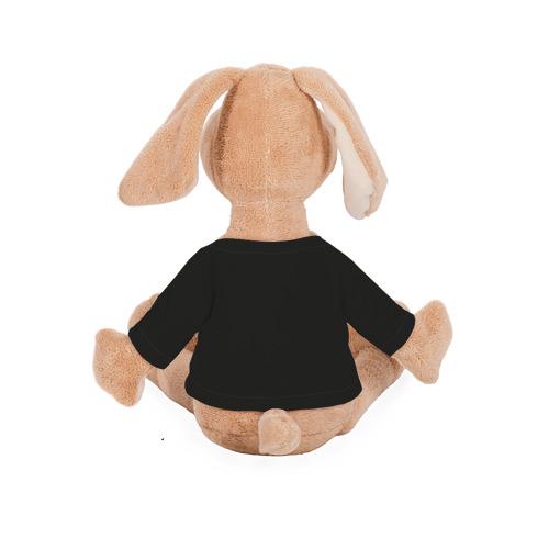 Собачка в футболке  Фото 02, Сверхъестественное