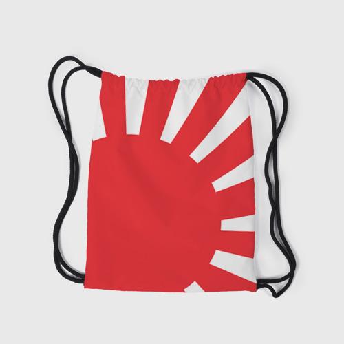 Рюкзак-мешок 3D  Фото 05, domo as f*ck