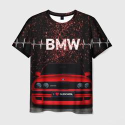 BMW - интернет магазин Futbolkaa.ru