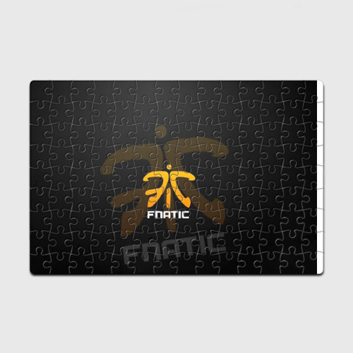 Fnatic Collection 4