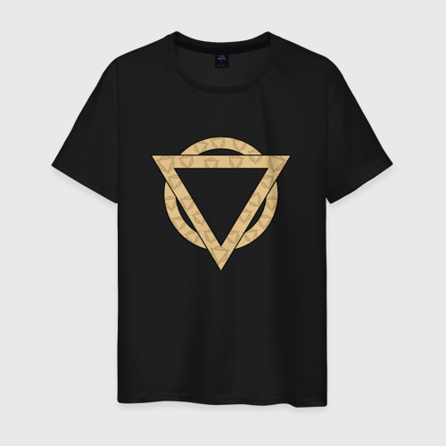Enter Shikari Triangle