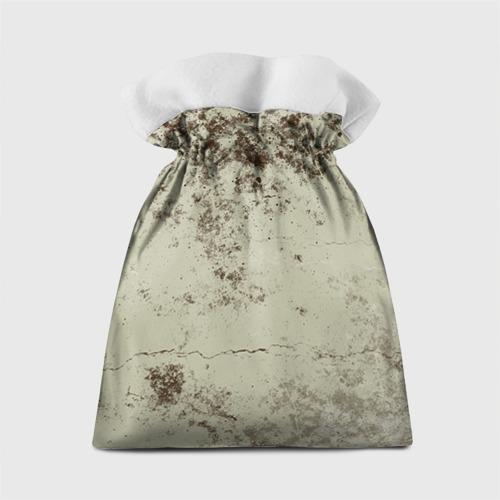 Подарочный 3D мешок  Фото 02, Ghost Recon