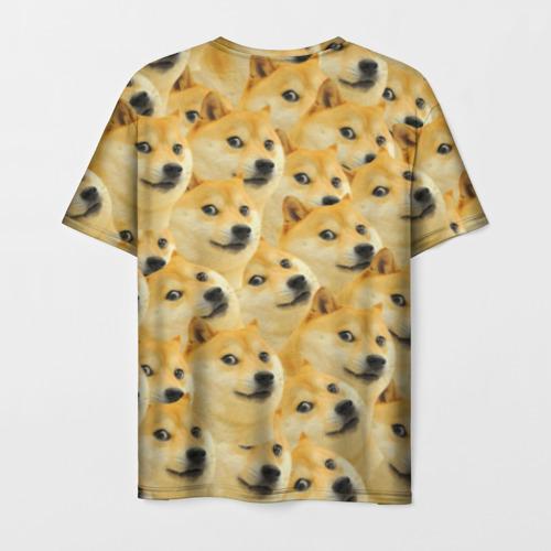 Doge фото