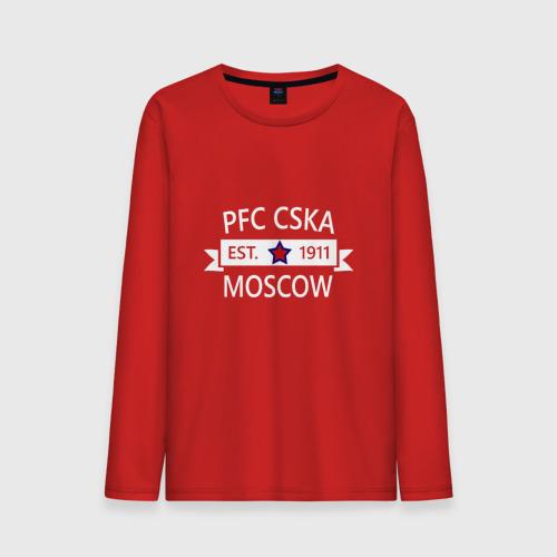 Женская футболка ЦСКА купить недорого в интернет