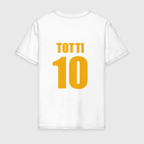 Franchesko Totti