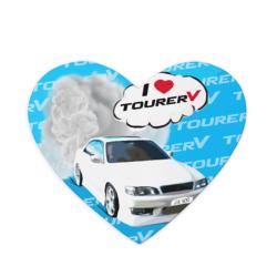 Tourer V