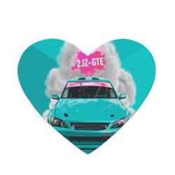 Altezza 2 JZ GTE