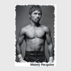 Мэнни Пакиао (Manny Pacquiao)