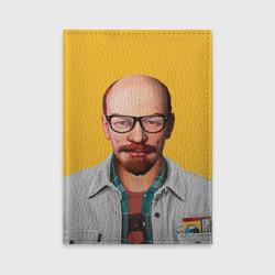 Ленин хипстер