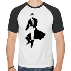 Black Sails Pirate - интернет магазин Futbolkaa.ru