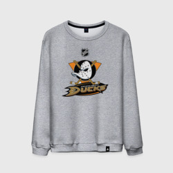 Anaheim Ducks (Black)