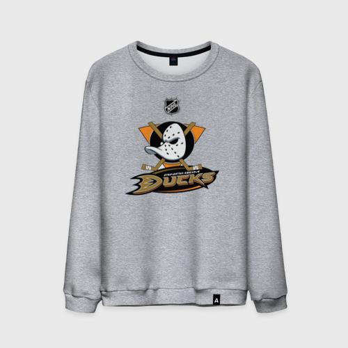 Anaheim Ducks (Black)