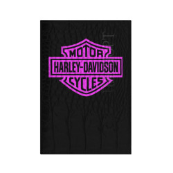 Harley - Davindson Pink for girls