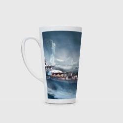 World of Warships - интернет магазин Futbolkaa.ru