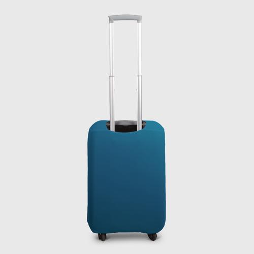 Чехол для чемодана 3D  Фото 02, Wu-Tang Clan