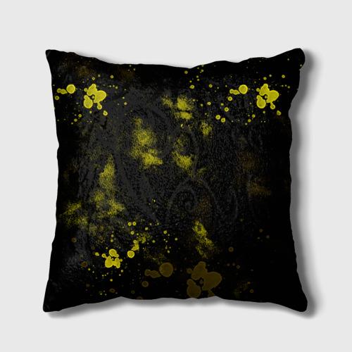 Подушка 3D  Фото 02, Wu-Tang Clan