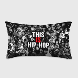 Hip hop