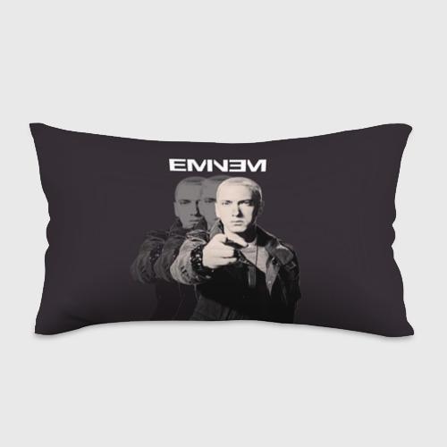Подушка 3D антистресс Eminem Фото 01