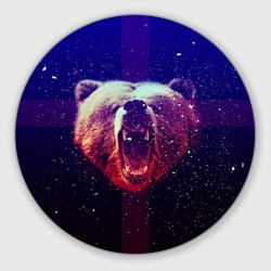 BearRoarrr