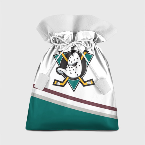 Подарочный 3D мешок Anaheim Ducks Selanne