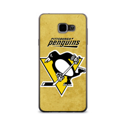 Pittsburgh Pinguins - интернет магазин Futbolkaa.ru