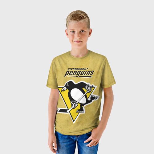 Pittsburgh Pinguins
